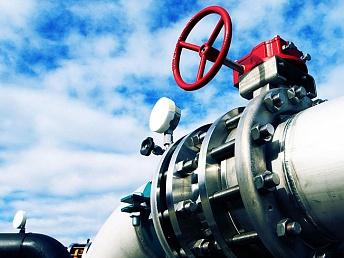 Соглашение РФ и Грузии по транзиту газа в Армению не приведет к новому снижению тарифов – Карапетян