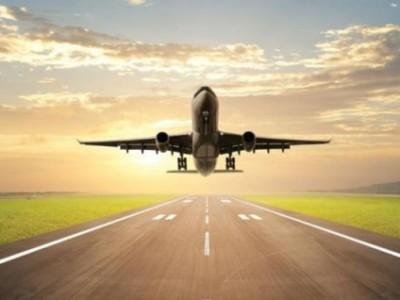 Правительство одобрило соглашение «О воздушном сообщении» между Арменией и Сингапуром