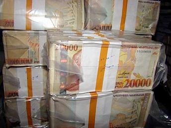 Крупнейшие налогоплательщики Армении за 2016 год увеличили выплаты в госбюджет до 716,2 млрд. драмов