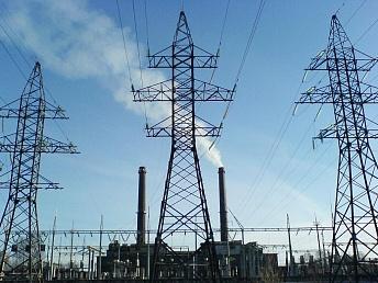 Глава Минэнерго России рассказал о разработке ТЭО энергокоридора РФ-Грузия-Армения-Иран