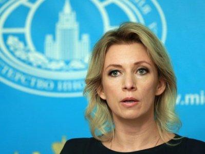Россия ждёт новых переговоров с Грузией об удобной для Армении трассе
