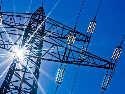 Армения готовится до 2020 года сократить энергопотребление на 37,4%