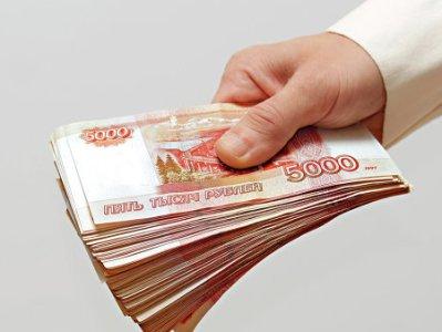 2014-ին եւ 2016-ին Ռուսաստանից Հայաստան դրամական փոխանցումների գումարը կազմել է նույն թիվը՝ ուղիղ 59․1 մլրդ ռուբլի