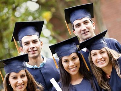 Студенты из Армении смогут легче устраиваться на работу во Франции
