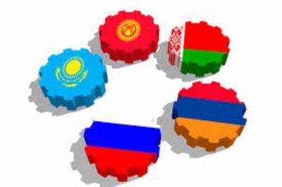 Հայաստանն ուզում է չեղարկել ԵՏՄ երկրների ապրանքների համար պետգնումների արտոնությունների մի մասը