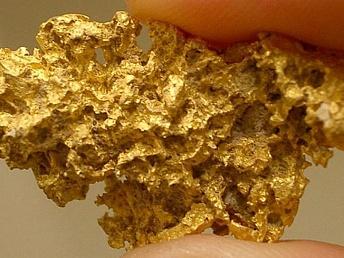 Завод по аффинажу золота построят в Армении
