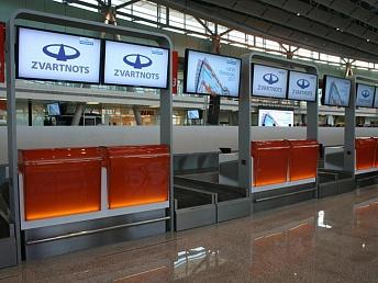 Иранские авиакомпании увеличат полеты в Ереван до 22 рейсов в неделю - ГУГА