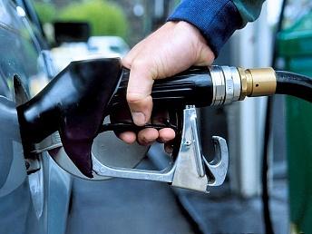 Цены на бензин в Армении в феврале выросли на 9,2%