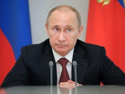 Путин: Россия и Армения рассматривают возможность взаимных расчётов в национальных валютах