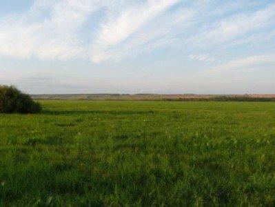 Правительство Армении передаст сёлам системы орошения лугов по программе Всемирного банка
