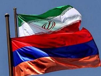 Договор по процессу создания СЭЗ между Арменией и Ираном будет подписан на следующей неделе - министр