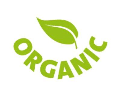 В Армении утвердили список международных компаний для сертификации organic