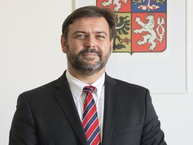 Посол Чехии: В конце апреля в Армению приедут на переговоры представители чешской «Татры»