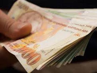 Первая сотня крупнейших налогоплательщиков Армении обеспечила почти 65% общей суммы уплаченных налогов