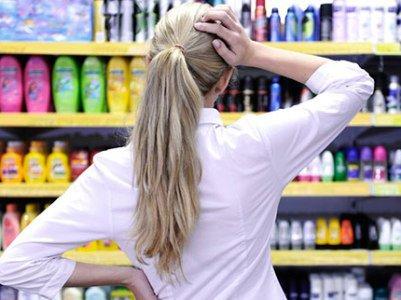 В магазины в Армении можно будет возвращать дезодоранты и одежду