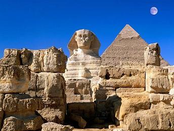 Египетская авиакомпания AIR CAIRO начинает регулярные прямые рейсы из Армении в Египет