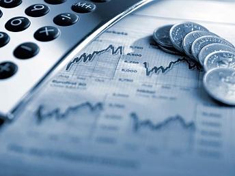 Объем внешнеторгового оборота в Армении за 4 месяца вырос на 15,1%, до порядка $1 689 млн.