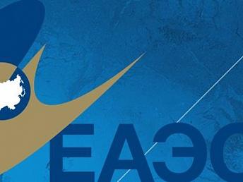 В ЕАЭС норму беспошлинного ввоза товаров физлицами наземным транспортом могут снизить до 500 евро - проект
