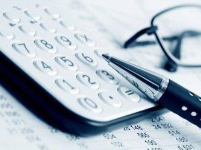 В Армении создали программу для анализа торговых данных