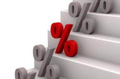 Երեւանում վարկերի տոկոսները ցածր են, իսկ մարզերում՝ ուղղակի աստղաբաշխական. Ինչո՞ւ