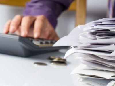Հայաստանում մոտ 1200 ինքնազբաղված մարդիկ օգտվել են հարկեր չվճարելու իրավունքից