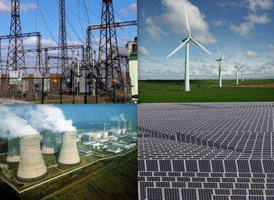ԱՄՆ-ն Հայաստանին 1,44 մլն դոլար կհատկացնի՝ էներգետիկայի զարգացման համար