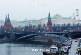 ՌԴ զբոսաշրջային այցելությունների քանակով ՀՀ-ն 4-րդն է ԱՊՀ-ից