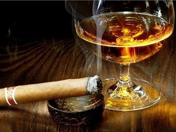 Армения повысит контроль над акцизами и введет новые маркировки для алкоголя и сигарет