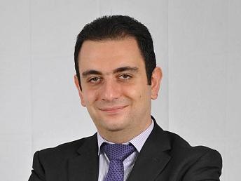 Объем застрахованного экспорта из Армении планируется довести до 4-4,5 млрд. драмов