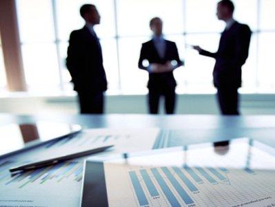 2018-ից ՀՀ իշխանությունները ցանկանում են դադարեցնել խոշոր բիզնեսում «բարեկամական հարաբերությունները». KPMG
