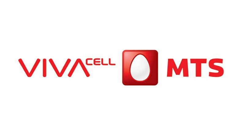 4G+ (LTE Advanced) ցանցը հասանելի կդառնա բնակչության 80-90%-ին