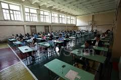 Министр образования и науки Армении: В 2018 году ожидается сокращение числа абитуриентов