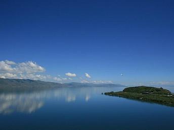 Для полноценного восстановления гидротоннеля Арпа-Севан потребуется дополнительно 5 млрд. драмов