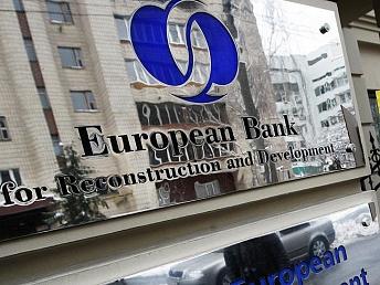 ЕБРР посредством фонда E5P предоставит Армении грант в 2 млн. евро для нового мусорного полигона