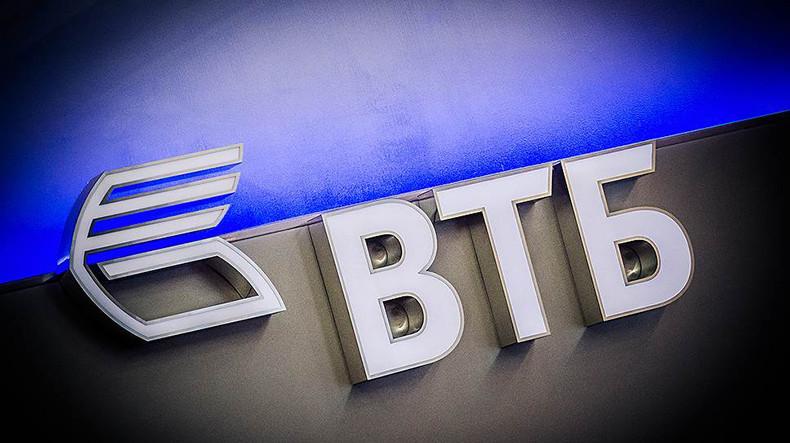 Банк ВТБ (Армения) запускает услугу предоставления пенсионных выписок посредством банкоматов