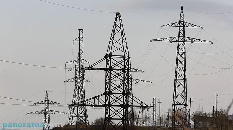 Հայաստանում էլեկտրաէներգիայի արտադրությունն աճել է