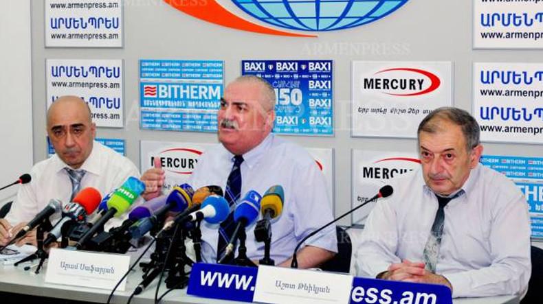 Эксперты: Армения смогла на старте использовать экономические преимущества, которые накапливались другими странами ЕАЭС