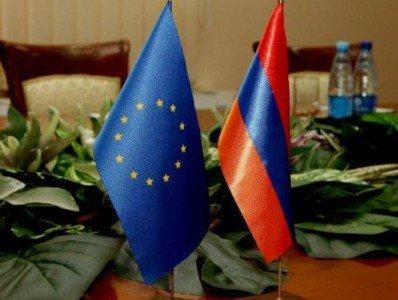 Всех впускать, никого не выпускать: Новый проект ООН учит сельчан Армении привлекать туристов