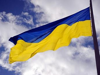 Украина ищет рынок сбыта сала в Армении