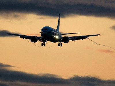 Չվերթ ավելացնելու համար ավիաընկերությունը պետք է ունենա ազատ օդանավ. Սերգեյ Ավետիսյանը՝ ավիատոմսերի թանկացման մասին