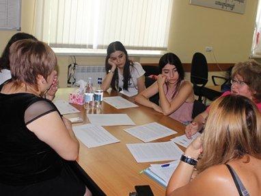 Կառավարությունը պարտավոր է տեղի համայնքների հետ քննարկել Հայկական ԱԷԿ-ին վերաբերող բոլոր հարցերը