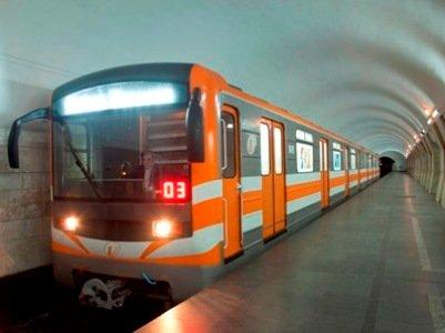 Մետրոյի Աջափնյակ կայարանի կառուցումը նպատակահարմար է համարվել. անհրաժեշտ կլինի 75-150 մլն դոլար