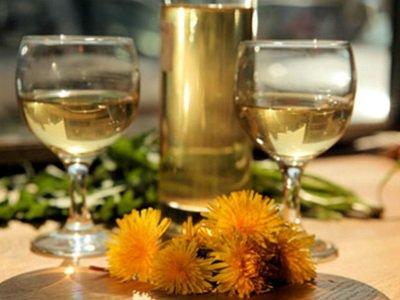 Вдохновились Брэдбери: В Армении хотят расширить выпуск вина из одуванчиков