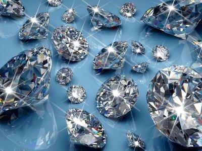 Армянская делегация обсудила с замминистра финансов РФ сотрудничество по золоту и алмазам
