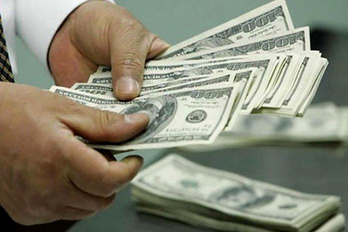 Պետական պարտքի բեռը ծանրացել է