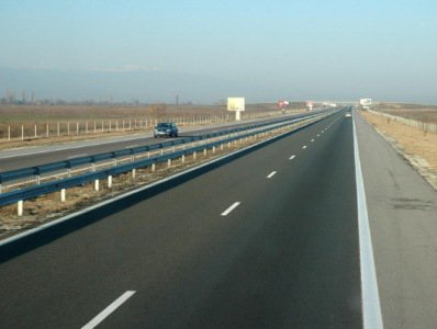 Грузинский перевозчик: Армянский маршрут Север – Юг отчасти сможет конкурировать с Азербайджаном и Турцией