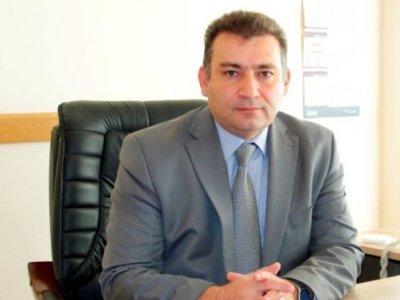 Армения стала «проталкивать» свои товары через иранскую таможню – Тегеран не против