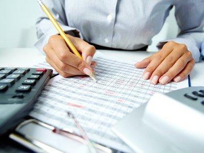 ՊԵԿ-ը շուրջ 2.8 մլրդ դրամի ռիսկեր է բացահայտել