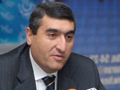 Депутат: Развитие формата энергетического сотрудничества Туркменистан-Грузия-Армения вполне возможно