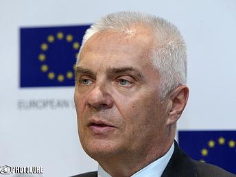 ЕС предоставил Армении 15,2 млн. евро на реформы в сфере образования